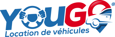 Logo-SIte-Yougo2
