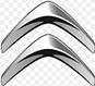 https://yougo-guyane.com/wp-content/uploads/2019/06/logo-marques-citroen.png