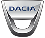 https://yougo-guyane.com/wp-content/uploads/2019/06/logo-marques-dacia.png