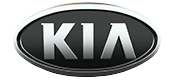 https://yougo-guyane.com/wp-content/uploads/2019/06/logo-marques-kia-silver.png